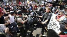 Prihatin Kematian George Floyd di Amerika Serikat, Aziz Syamsuddin Minta WNI Tak Ikut Demo