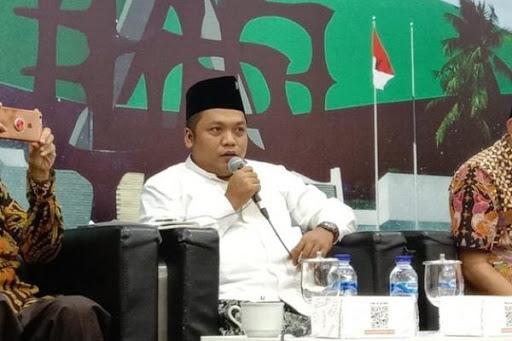 DPR Desak PTPN V Hentikan Kasus Pencurian Tiga Buah Tandan Sawit di Rohul