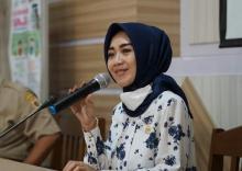Komisi III DPR Desak Kejagung dan Polri Serius Tangani Kasus Impor Tekstil Ilegal