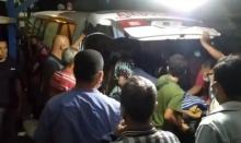 Karyawati Bank BUMN Meninggal usai Divaksin, Begini Tanggapan Dinkes Baubau