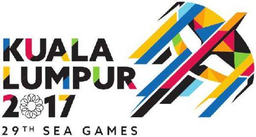 Soal Cabor Sepakbola SEA Games, Endri Erawan Respect Terhadap Keputusan MOC
