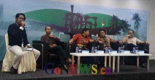 Ekonomi 5 Tahun Jokowi-JK Belum Maksimal, Perlukah Menteri Baru?