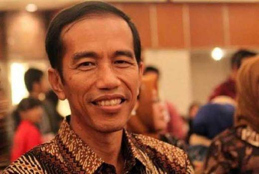 Pagi Ini Jokowi Jelaskan Penghematan Rp133,8 T ke Seluruh Menteri dan Gubernur se-Indonesia