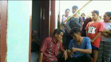 Pihak Keluarga Tolak Lakukan Autopsi, Jenazah Mahasiswi Asal Rohul yang Tewas Gantung Diri Dimakamkan di Kampung Halamannya