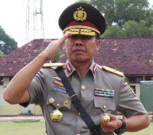 Naik Tipe A, Brigjen Zulkarnaen Bakal Bikin Gebrakan di Polda Riau