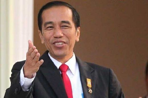 Dua Hal yang Mesti Dilakukan Jokowi Jelang Pembentukan Kabinet