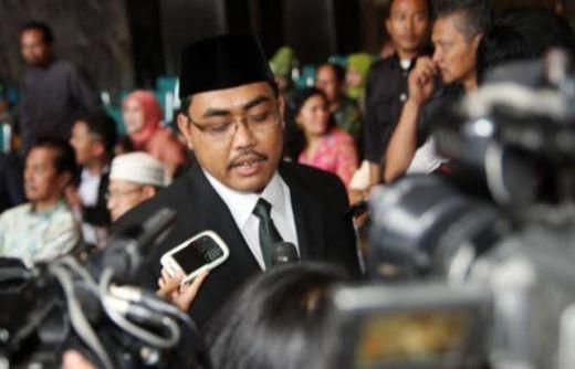 Pimpinan MPR: Dalam Demokrasi, Perbedaan Itu Lumrah