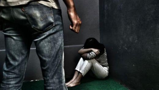 Cabuli Santrinya, Tokoh Agama di Jombang Digarap Polisi