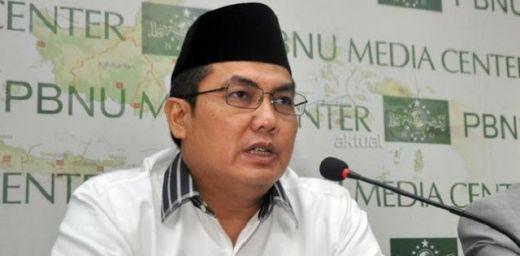 NU Sebut Kebijakan Menteri Agama Soal Majelis Taklim Hanya Bikin Gaduh