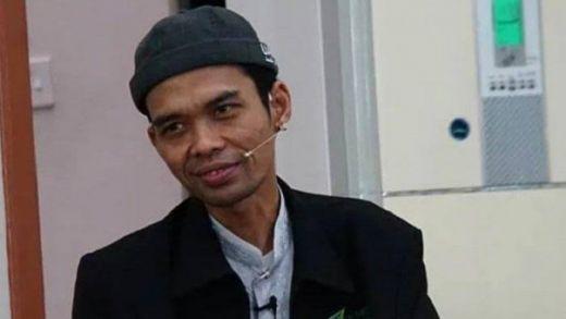 Benarkan Kabar Ustaz Abdul Somad Cerai, Pengacara: Prosesnya Sejak Juli Lalu