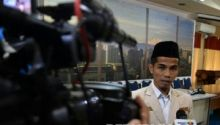 pemuda-muhammadiyah-ucapan-sembrono-ahok-ancam-kesatuan-bangsa