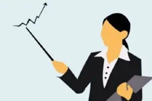 Perkiraan ITB Segini, Ekonomi Indonesia Diperkirakan Positif di Triwulan I-2020