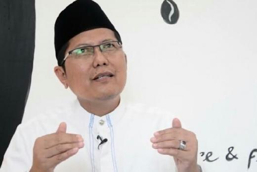 Setuju Siswi Muslimah Dipaksa Berjilbab, Ketua MUI: Jangan Sedikit-sedikit Intoleran!