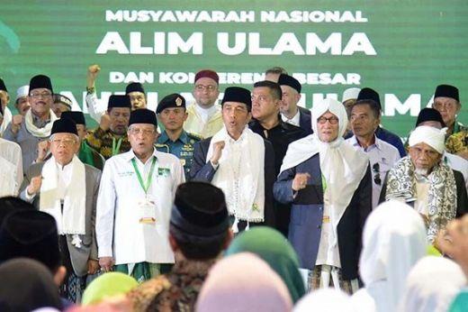 Mutasyar NU Jatim, Habib Taufiq: Ganti Kafir dengan Nonmuslim Bukan Keputusan Ulama NU