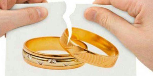 Bolehkah Istri Minta Cerai karena Suami Tidak Tampan? Ini Jawaban Rasulullah