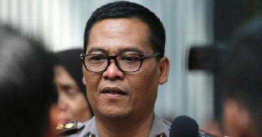 Polisi: Korban Penyanderaan di Pondok Labu Tewas Bersimbah Darah