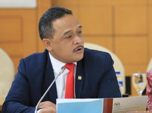 Data BP2MI, 34 Ribu Lebih Pekerja Migran Indonesia Habis Kontrak dan Siap Kembali ke Indonesia