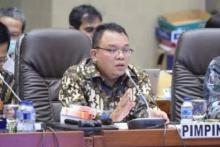 Isi Rapat Tertutup Komisi IX dengan Kemenkes