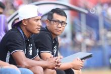 Joko Susilo Berburu Tiga Pemain Asing