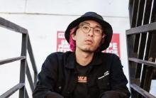 Mudik Dilarang tapi Penerbangan dari Wuhan Dibuka, dr Tirta: Akhirnya Rakyat Ah Ya Udah Lah