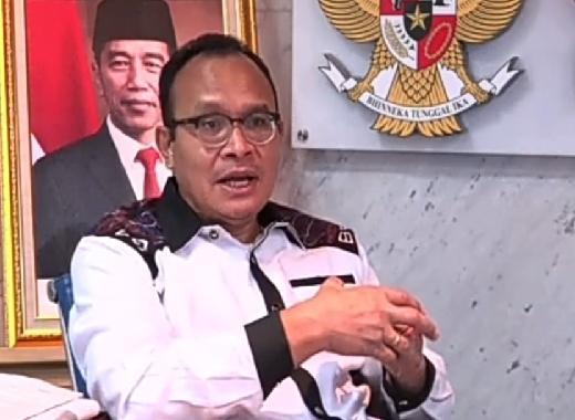 Ada Celah Nih! Ombudsman RI Minta Kepala Daerah Awasi Pembayaran THR