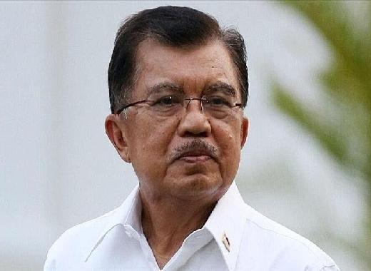 JK Didorong Tangani Papua, Jamil Usul TNI-Polri-BIN dalam Kendali Eks Wapres Itu