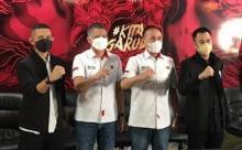Sudah Punya Rans Cilegon FC, Raffi Ahmad Tolak Dukungan Jadi Manajer Timnas