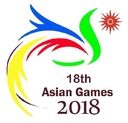 Dua Tersangka Baru Kasus Dugaan Korupsi Dana Sosialisasi Asian Games 2018