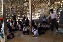58 Ribu Guru Madrasah Belum S1, Cyber Islamic University Diharap jadi Solusi