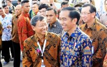 Sebut Identitas Agama Picu Radikalisme, Darmono Sarankan Jokowi Hapus Pendidikan Agama
