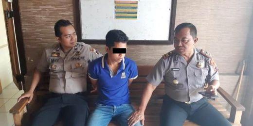 Ini Motif Tukang Bubur Bunuh dan Masukkan Jasad Bocah Perempuan ke Bak Mandi di Bogor