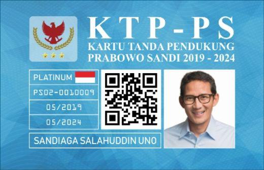 Situs ktpprabowo.id Masih Aktif