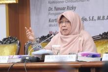 Legislator PKS Ingatkan PHK Harus Ikuti Aturan UU Ketenagakerjaan