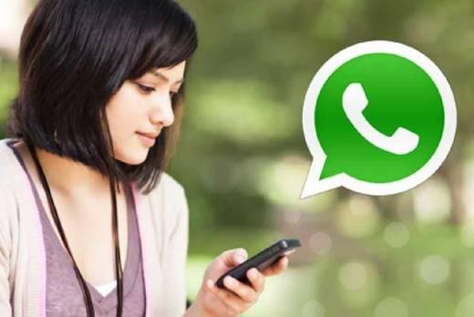 Anda Kesulitan Atau Dipersulit Bikin E-KTP, KK, KIA? WhatsApp Aja ke Nomor Berikut!