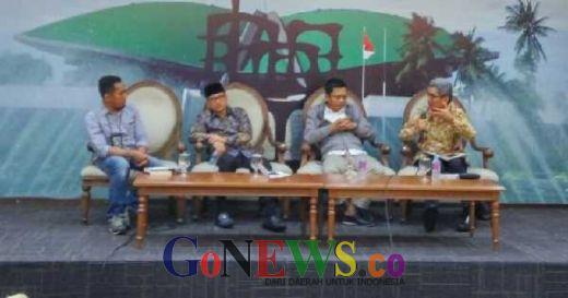 Dianggap Abaikan Adab Diplomasi, Indonesia Harus Tegas ke Arab Saudi