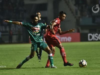 Ina Lima Fakta Menarik Tiga Tim Promosi ke Liga 1