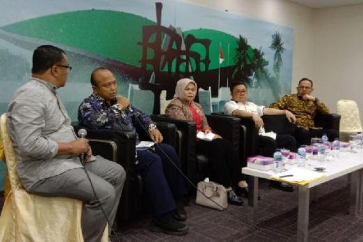 Tiga Rekomendasi PKS untuk Cegah Resesi Ekonomi