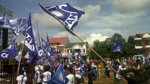 Suara Partai Jeblok, PAN Butuh Ketum Baru Pengganti Zulkifli Hasan