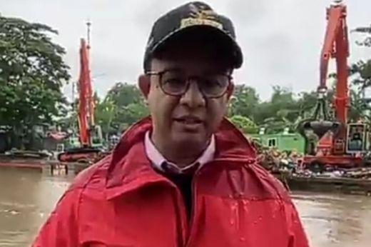 Kumparan Minta @Kurawa Cabut Tudingan soal Guyuran Ratusan Juta untuk Muat Berita Anies