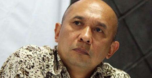 Kepala Kantor Staf Kepresidenan Bantah Provokasi Mahasiswa untuk Demo di Kediaman SBY