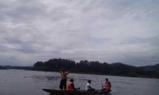 Pakde Kamari, Sosok Pria Pengangkat Ratusan Jasad Manusia dari Sungai di Malang