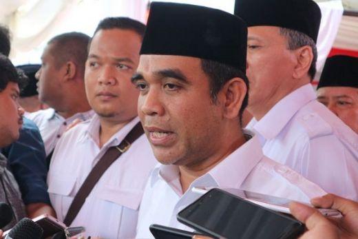 Soal Isu Jebak PSK di Padang, Besok Gerindra Akan Panggil Andre Rosiade