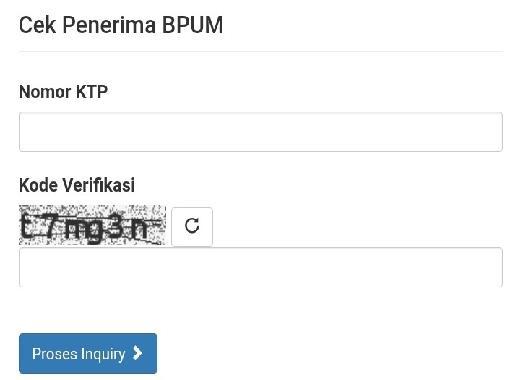Penerima BPUM Tak Bisa Cairkan Dananya, Legislator PDIP Sayangkan Pelaku Usaha Mikro Di-prank