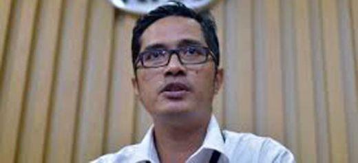 KPK Sita 13 Unit Alat Berat Milik Anak Wali Kota