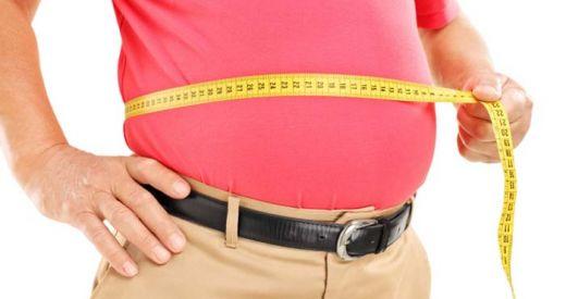 Perut Buncit Ternyata Lebih Berbahaya daripada Obesitas