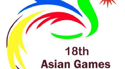 Kasus Dana Sosialisasi Asian Games, Hifni: Kita Apresiasi, Tapi Tindakan Polda Kurang Cepat
