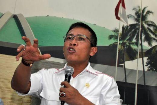Soal Kasus E-KTP, PDI-P: Ketua KPK Jangan Cuma Menyebar Gertakan, Buktikan!