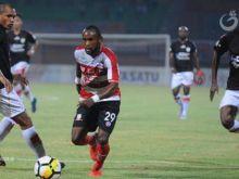 Madura United FC Fokus Hadapi Persija dan Borneo FC