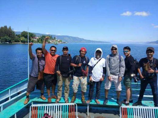 Soal Anggaran Pariwisata, DPR: Pemerintah Pusat Belum Adil ke Danau Toba