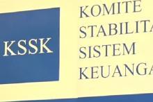 Rencana Himbara Sangga Likuiditas, Legislator Kritisi KSSK